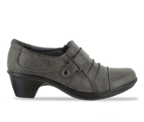 Women's Easy Street Mika Shoes