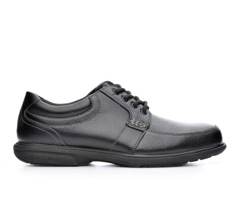 Men's Nunn Bush Carlin Casual Shoes
