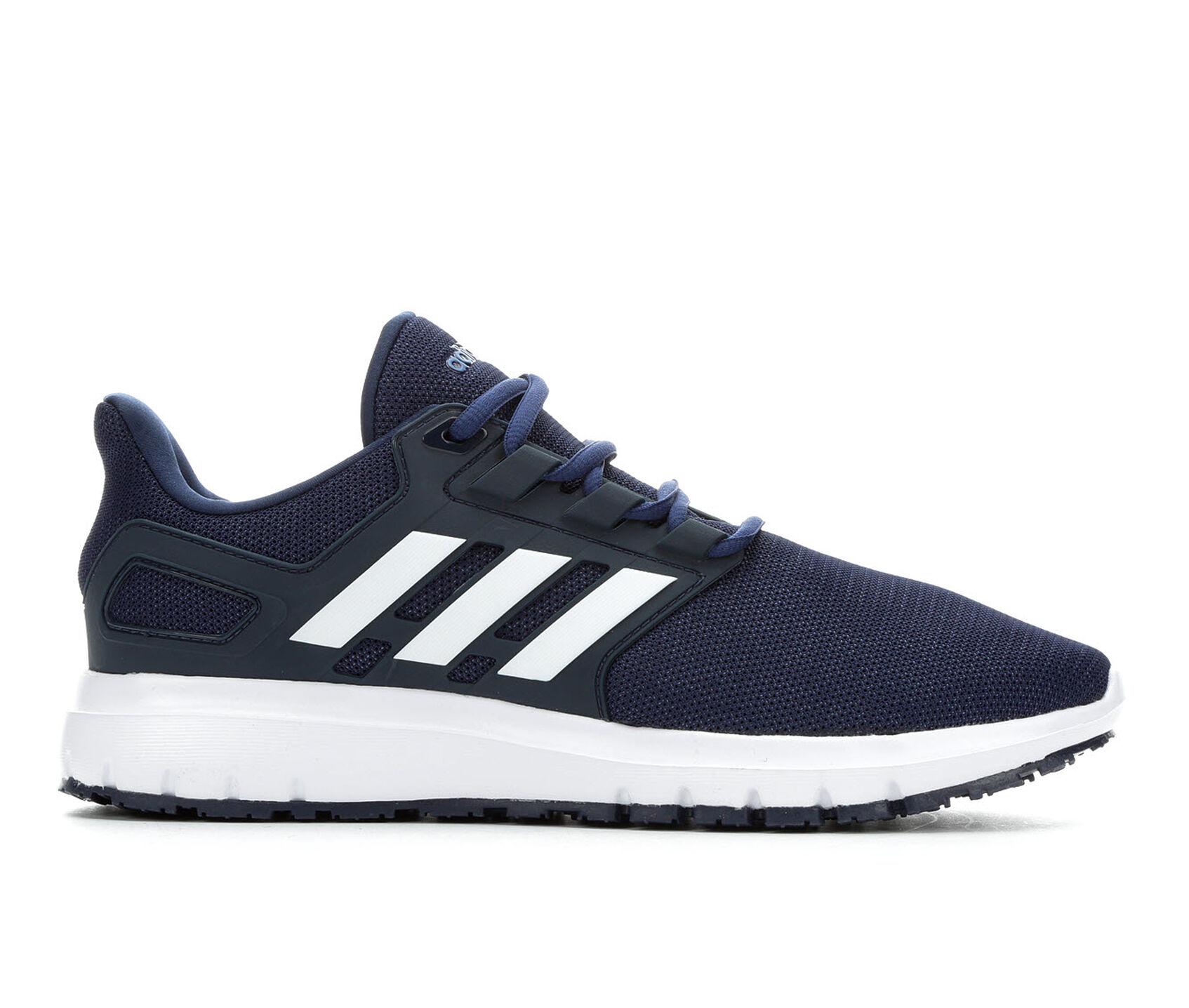 7f35de780 Men's Adidas Energy Cloud Running Shoes | Shoe Carnival
