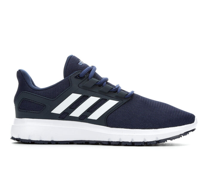 Men's Adidas Energy Cloud Running Shoes