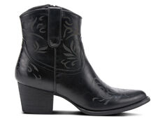 Women's Patrizia Westie Boots