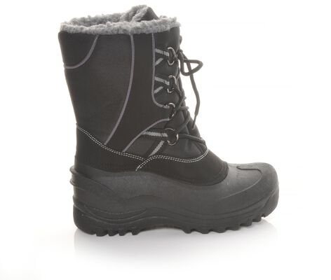Boys' Itasca Sonoma Frost 13-6 Winter Boots