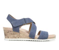 Women's LifeStride Sincere Wedge Sandals
