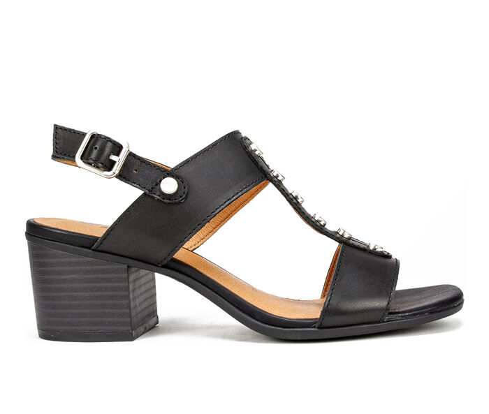 Women's White Mountain Larkin Dress Sandals