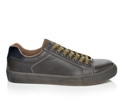 Men's Gotcha Carlson Sneakers
