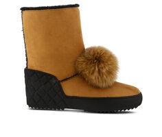 Women's Patrizia Flurrie Winter Boots