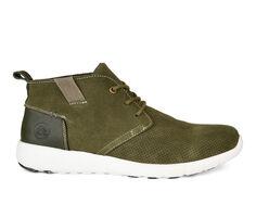 Men's Thomas & Vine McCoy Sneaker Boots