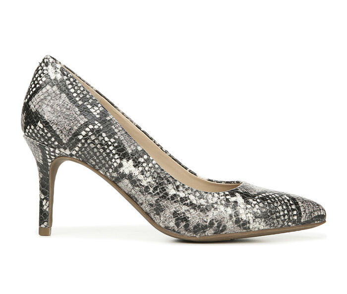 Women's Franco Sarto Bellini Pumps