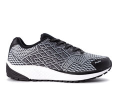 Women's Propet One Walking Shoes