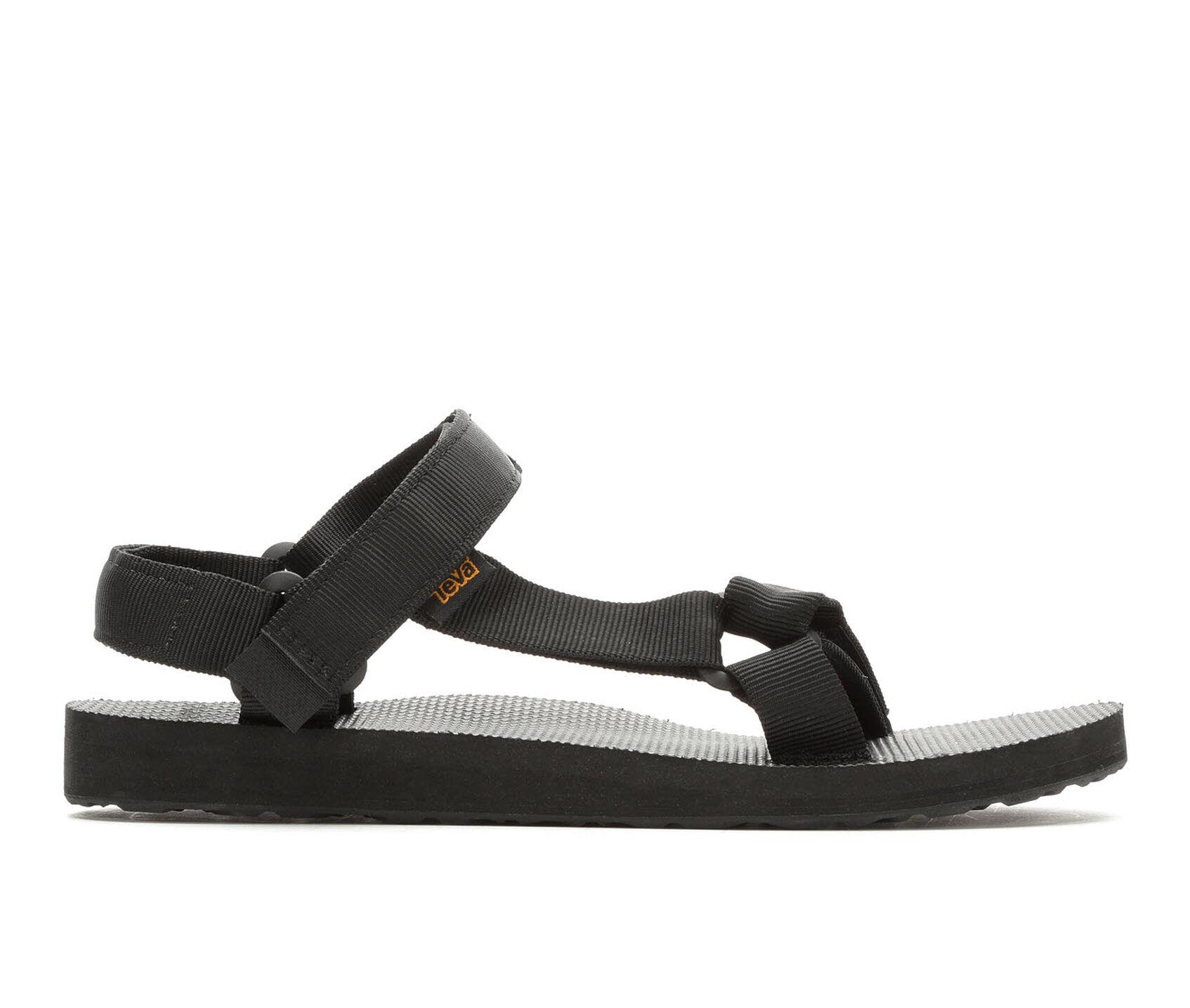 7d55215dc32 ... Teva Original Universal Hiking Sandals. Previous