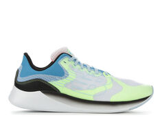 Men's New Balance Breaza Sneakers
