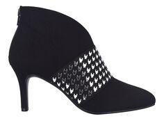 Women's Impo Vantage Stiletto Booties