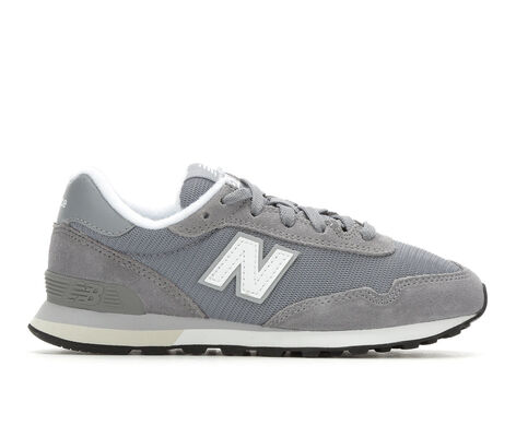 Boys' New Balance YC515EG Running Shoes