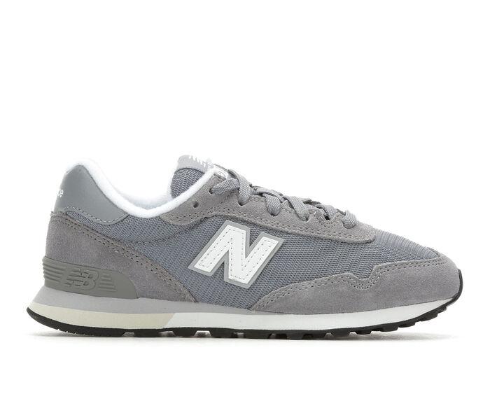 Boys' New Balance YC515EG Running Shoes