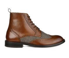 Men's Thomas & Vine Jarett Dress Boots