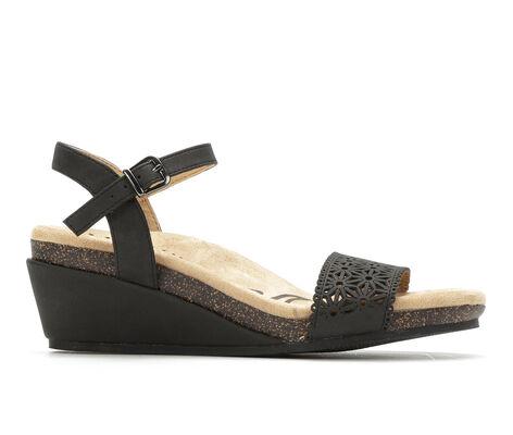 Women's Axxiom Fleur Sandals
