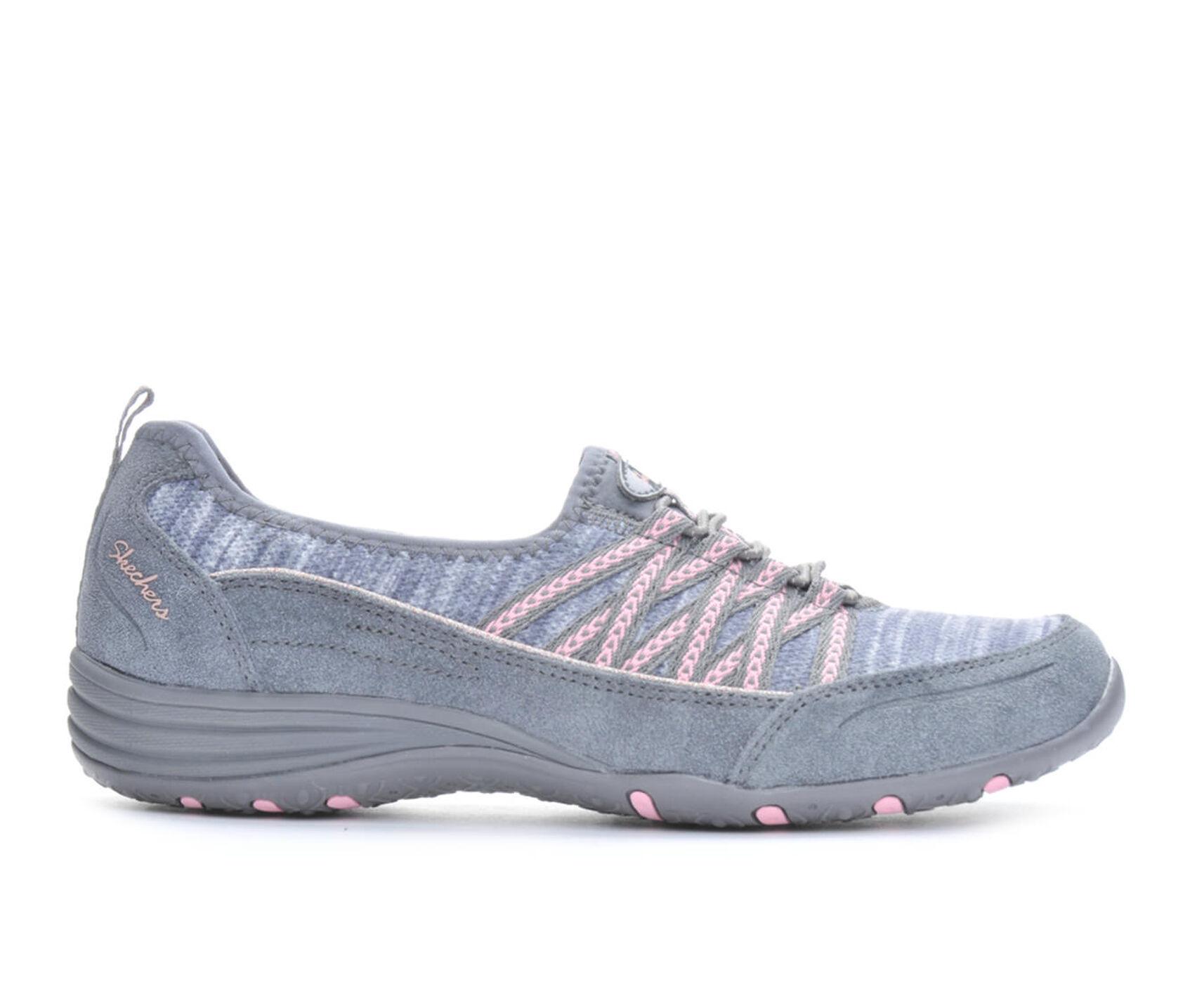 Skechers Womens Slip Free Shoes