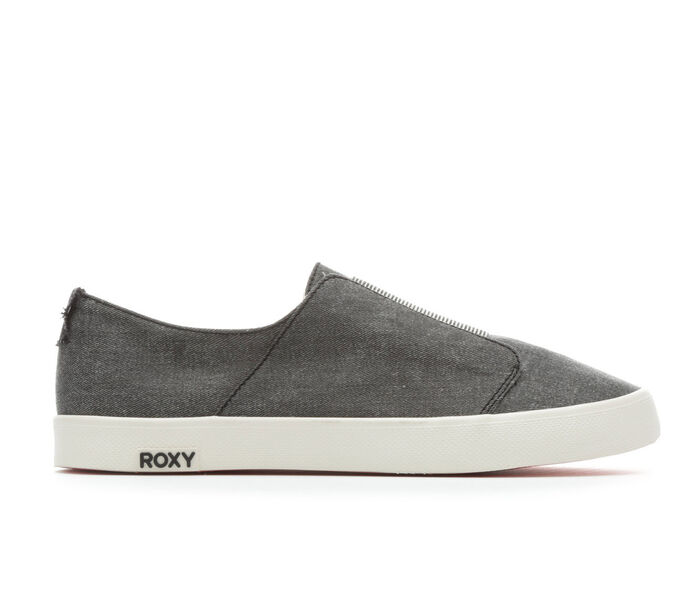 Women's Roxy Rocco Sneakers