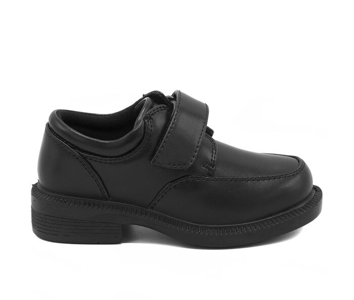 Boys' French Toast Toddler Mike Jr. Shoes