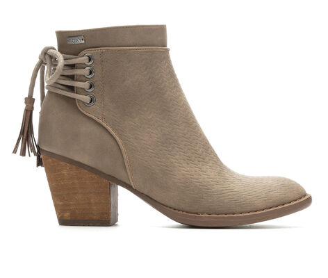 Women's Roxy Devon Booties
