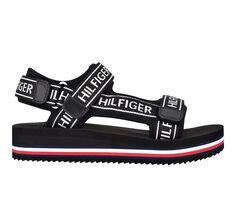 Women's Tommy Hilfiger Nurii Platform Sandals
