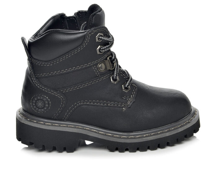 Boys' Stone Canyon Infant Terrence 5-10 Boots