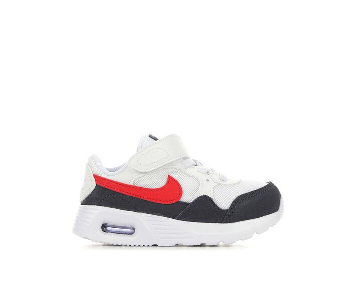 Boys' Nike Infant & Toddler Air Max SC Sneakers
