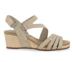 Women's Easy Street Lee Wedges
