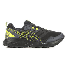 Men's ASICS Gel Sonoma 6 Trail Running Shoes
