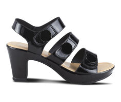 Women's Patrizia Triodee Heeled Sandals