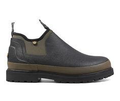 Men's Bogs Footwear Tillamook Bay Work Boots
