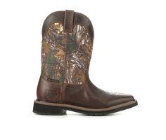 Men's Justin Boots SE4676 Stampede Cowboy Boots