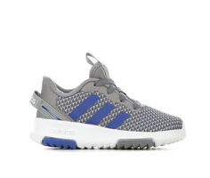 Boys' Adidas Infant & Toddler Racer TR Running Shoes