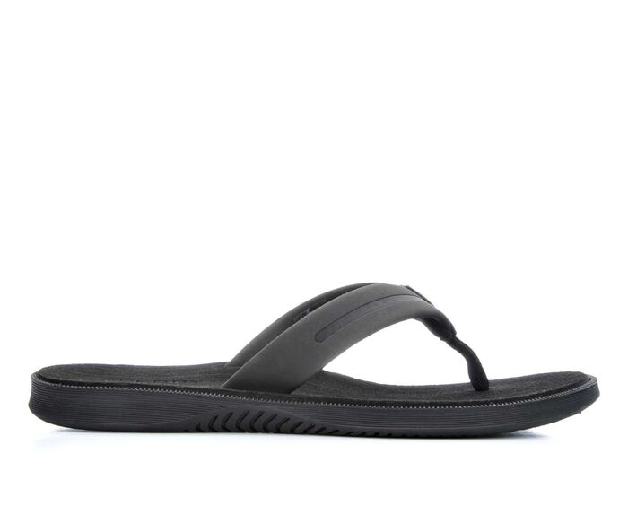 Men's Sperry Defender Thong Flip-Flops