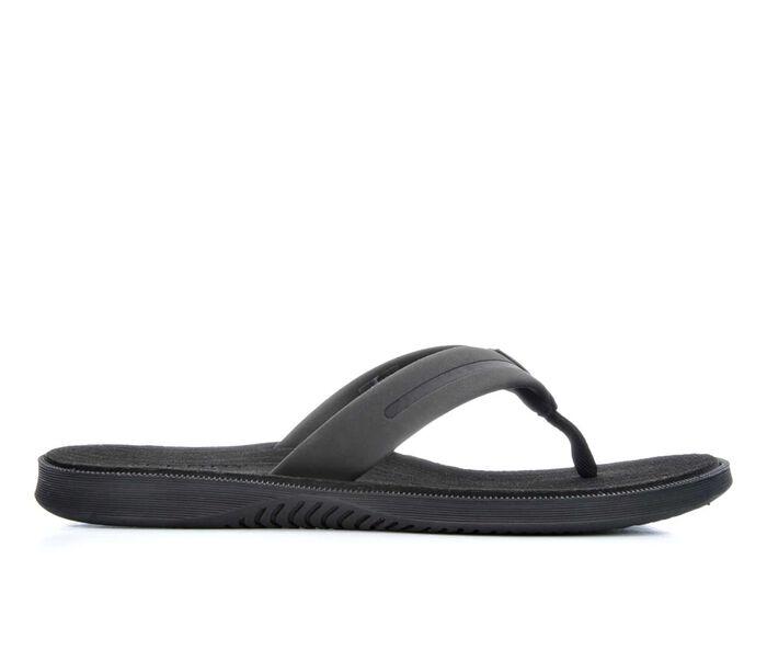 Men's Sperry Defender Thong Flip-Flops