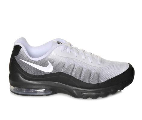 Men 39 S Nike Air Max Invigor Print Athletic Sneakers