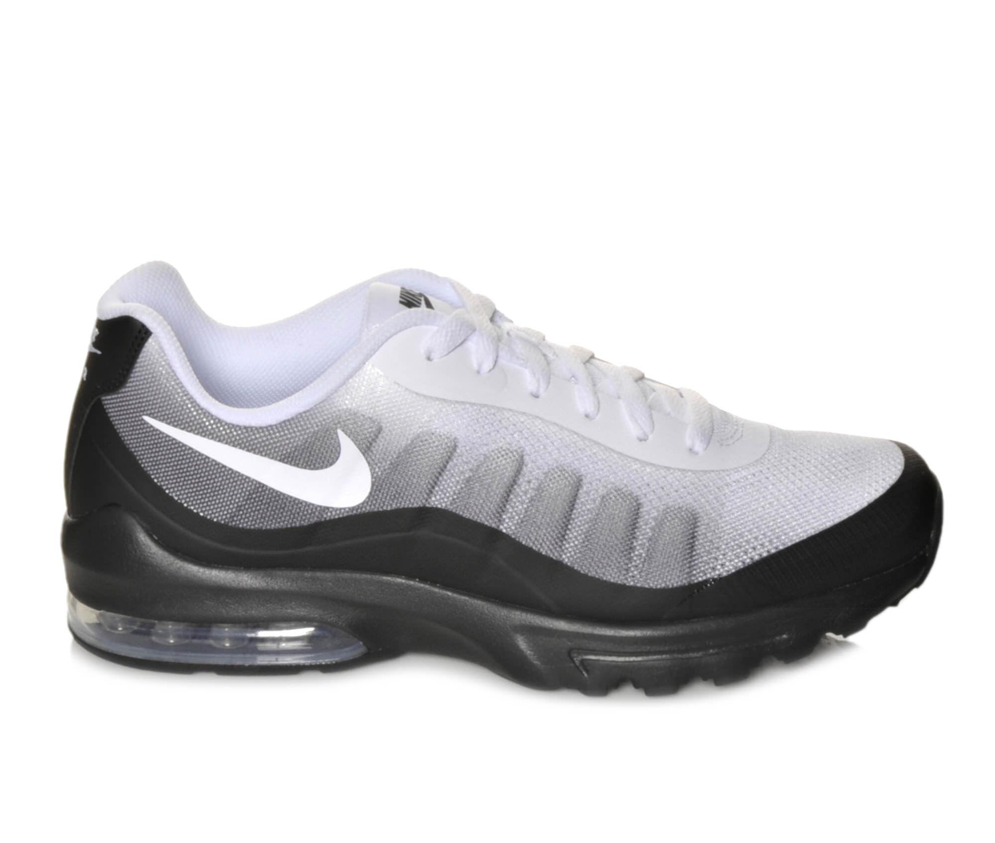 Men\u0026#39;s Nike Air Max Invigor Print Athletic Sneakers