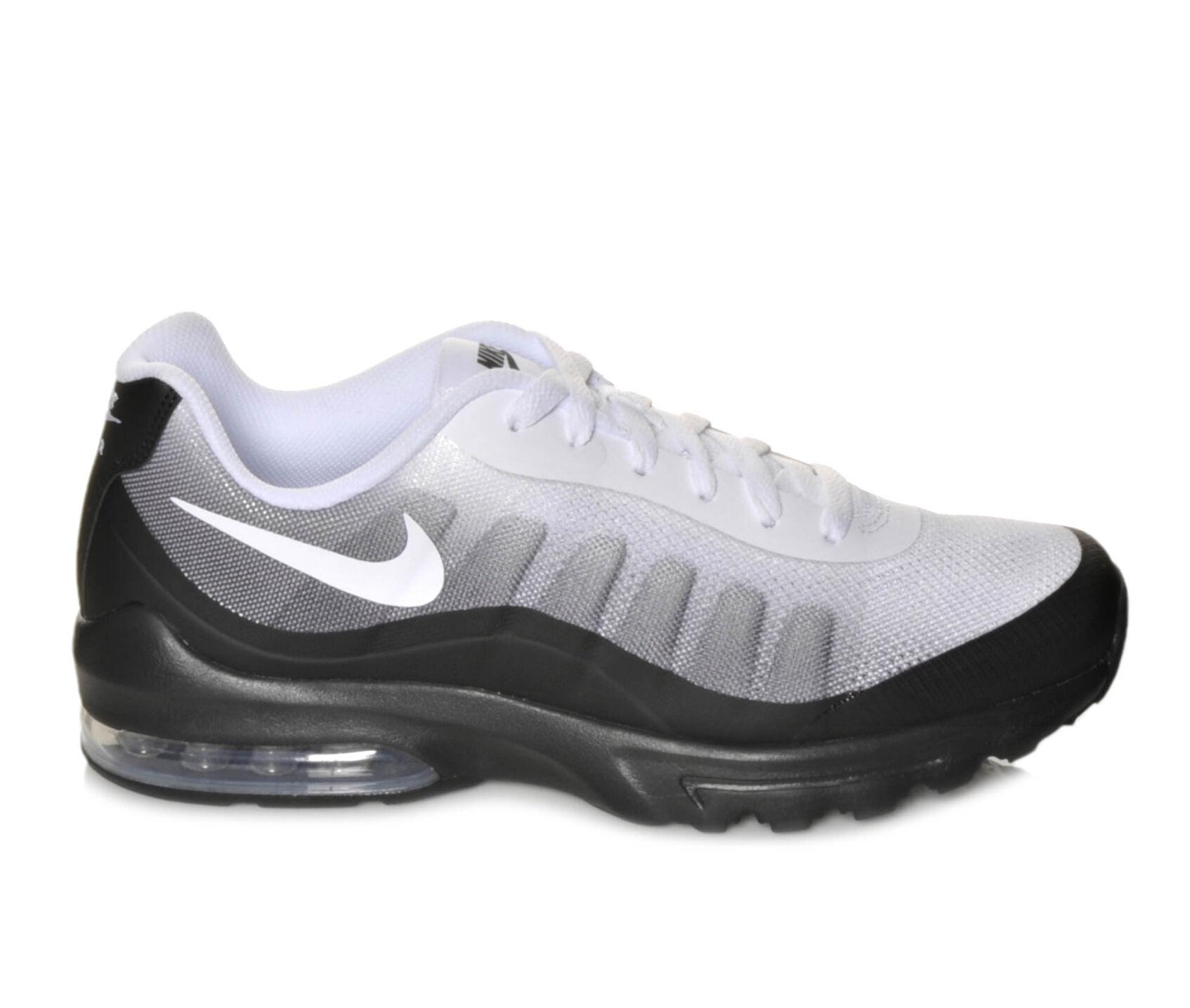 s nike air max invigor print athletic sneakers