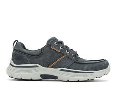 Men's Skechers Bermo 66303 Casual Shoes
