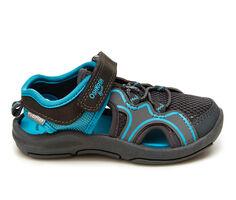 Boys' OshKosh B'gosh Infant & Toddler & Little Kid Tempu Water Shoes