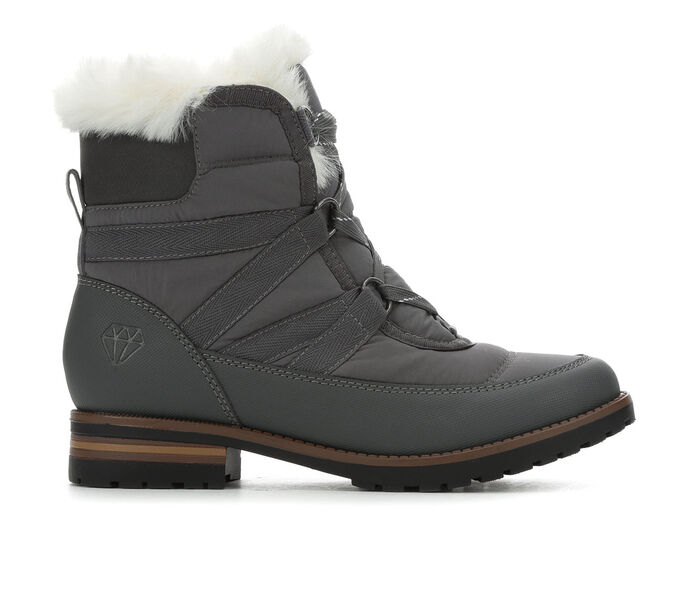 Women's Rock And Candy Danlea-N Boots