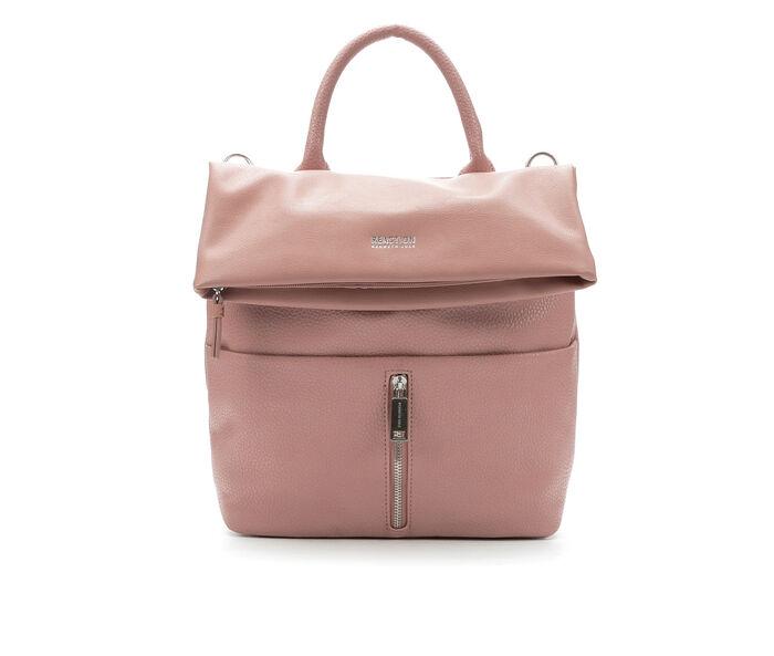 Kenneth Cole Reaction Free Fall Convertible Backpack Handbag