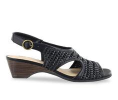 Women's Bella Vita Justine II Dress Sandals