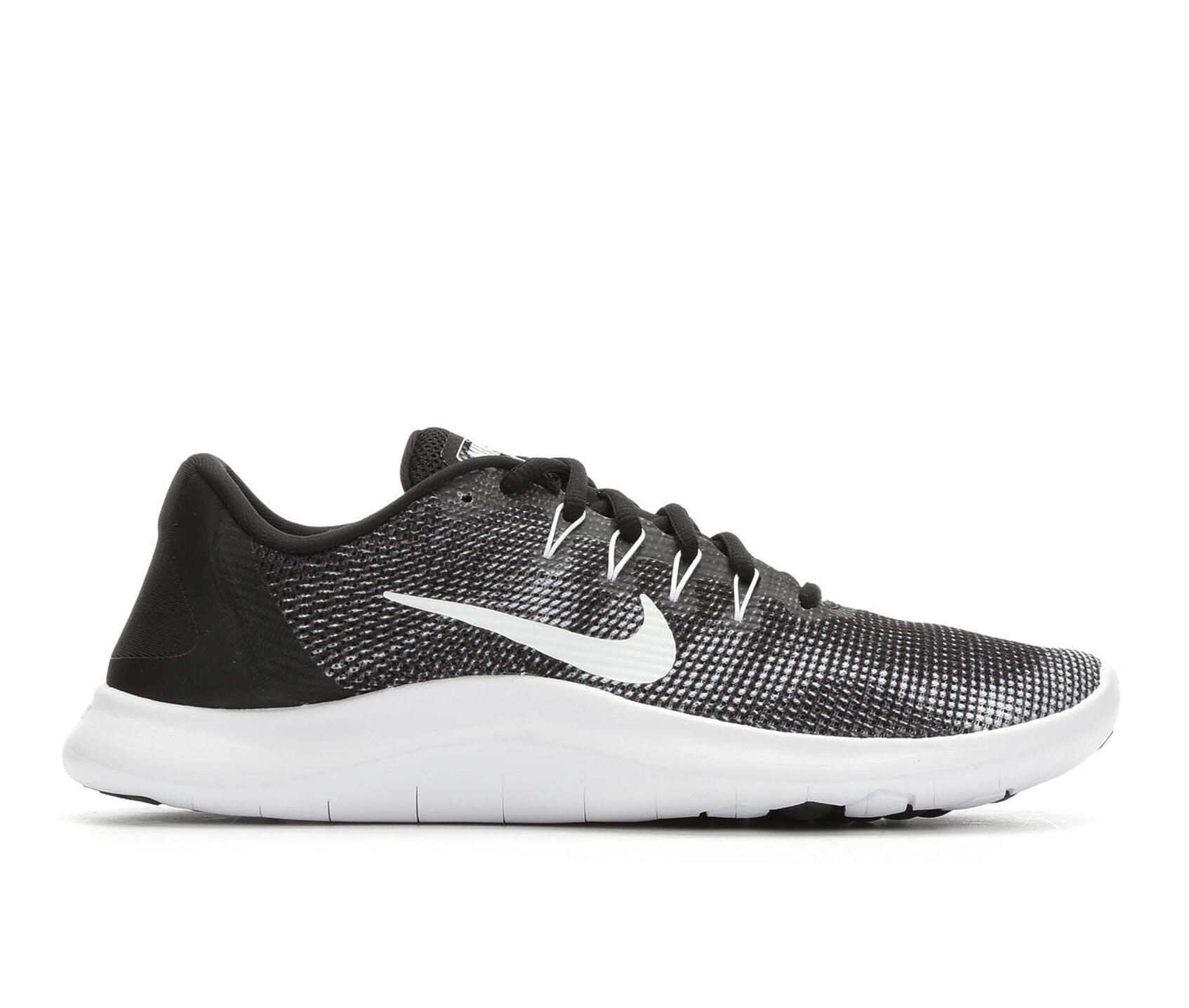 9476b06e31a5 Men  39 s Nike Flex 2018 Run Running Shoes. Previous