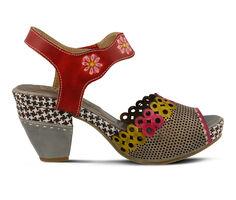 Women's L'Artiste Jive Heeled Sandals