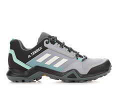 Women's Adidas Terrex AX3 Trail Running Shoes