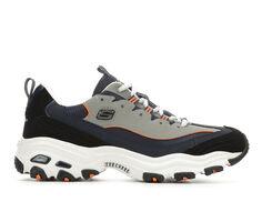 Men's Skechers D'Lites 52675 Sneakers