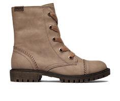 Women's Roxy Addie Combat Boots