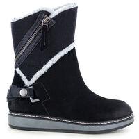 Women's White Mountain Teague Winter Boots