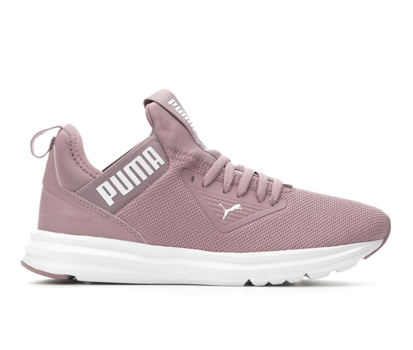 Puma , soft foam comfort sneakers